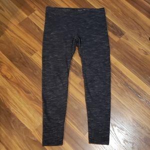 Like new Women's Sonoma leggings size L